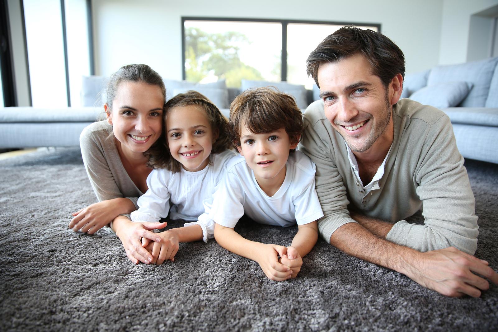 картинки красивых семейных домов охраняемой