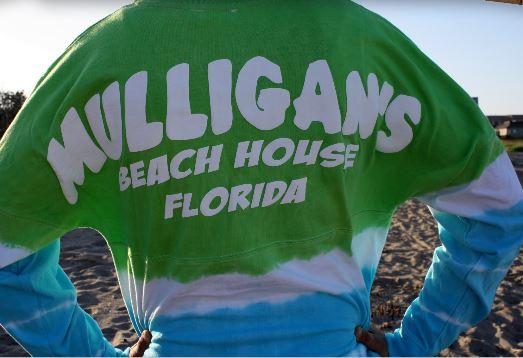 Mulligans, Lisa Ammons, Downtown Jensen
